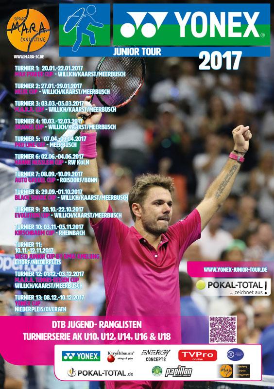 Tv Pro Online Turnierkalender