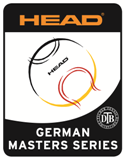 ITF-Turniere der Head GMS