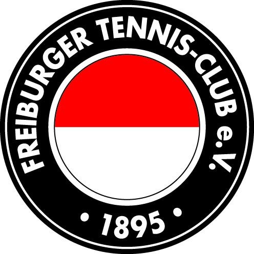 Freiburger Tennis-Club e.V.